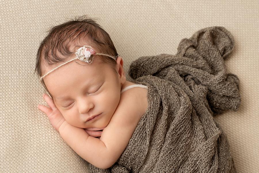 Fotograf Paderborn, babyfotograf Bielefeld, Neugeborenenfotograf bielefeld, Babyfotoshooting, familienfotograf detmold