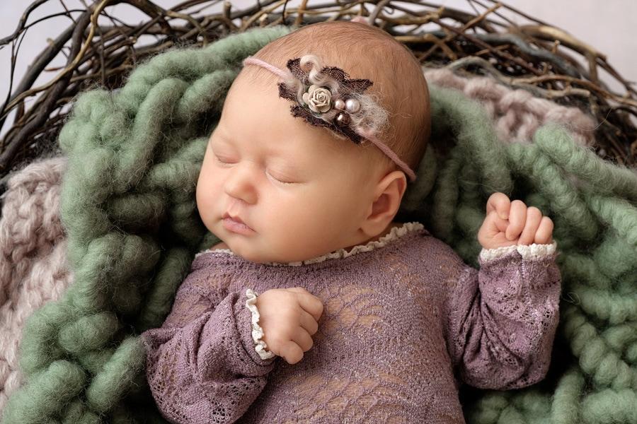 babyfotograf-paderborn, babyfotos-paderborn