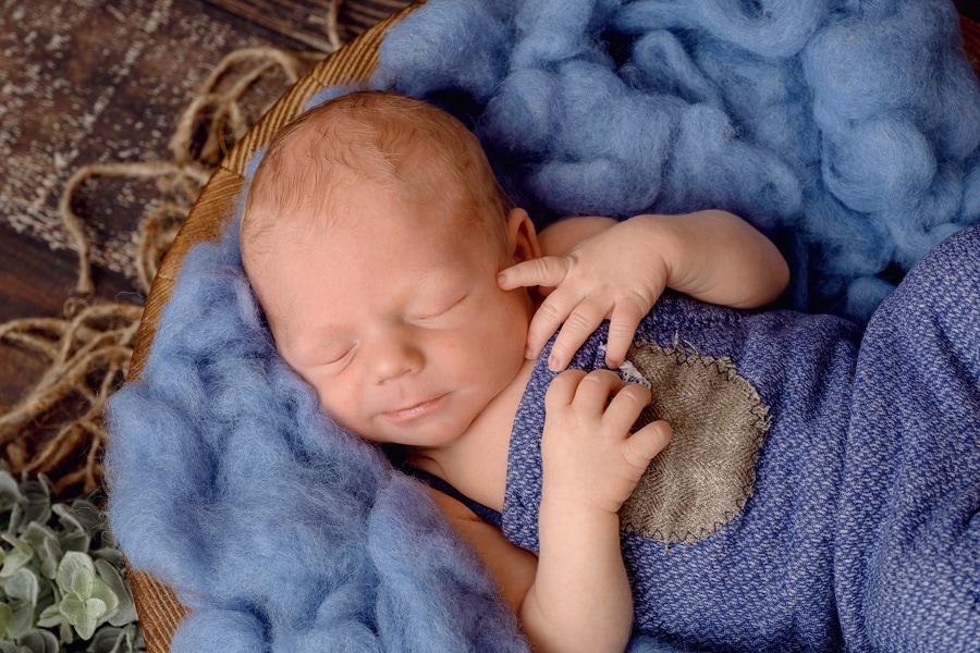 vauss hof, fotostudio paderborn, babybauchfotograf, newborn, fotostudio bielefeld, geschwisterfotos